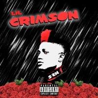 "New Video: Lil Crimson - ""Narcolepsy"" | @TheLilCrimson"