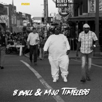"New Video: 8Ball & MJG - ""Timeless"" 