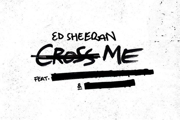 ed-sheeran-cross-me-28433.jpg