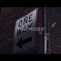 SleekoGotBars - THE MOBB @SleekoGotBars (Video)