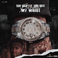 "#Relevant: Tray Kash (@TrayKash437) ft. Euro Gotit - ""Pardon My Wrist"""
