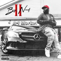 Album: STP Los - Big Nawf 2 | @LosDebes