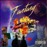 Tre Luv - Fantasy @xscapeitall