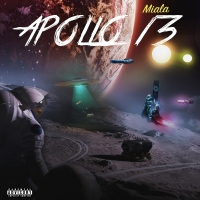 [Mixtape] Malia - Apollo 13