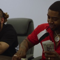 "New Video: Scrappy - ""Out Da Faucet"" 