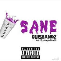 QUISBANDZ - Sane @quisbandz_