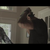 "New Video: Honorable C.N.O.T.E. - ""I Want"" 