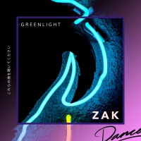 [Audio] R&B artist Zak debuts new song Greenlight