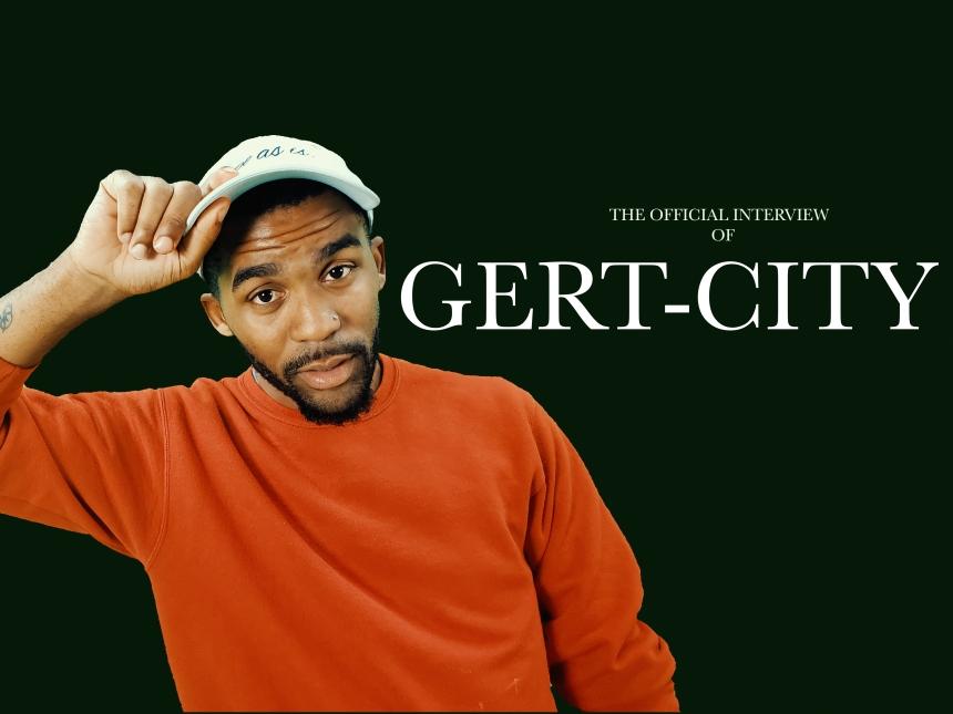 gertcity