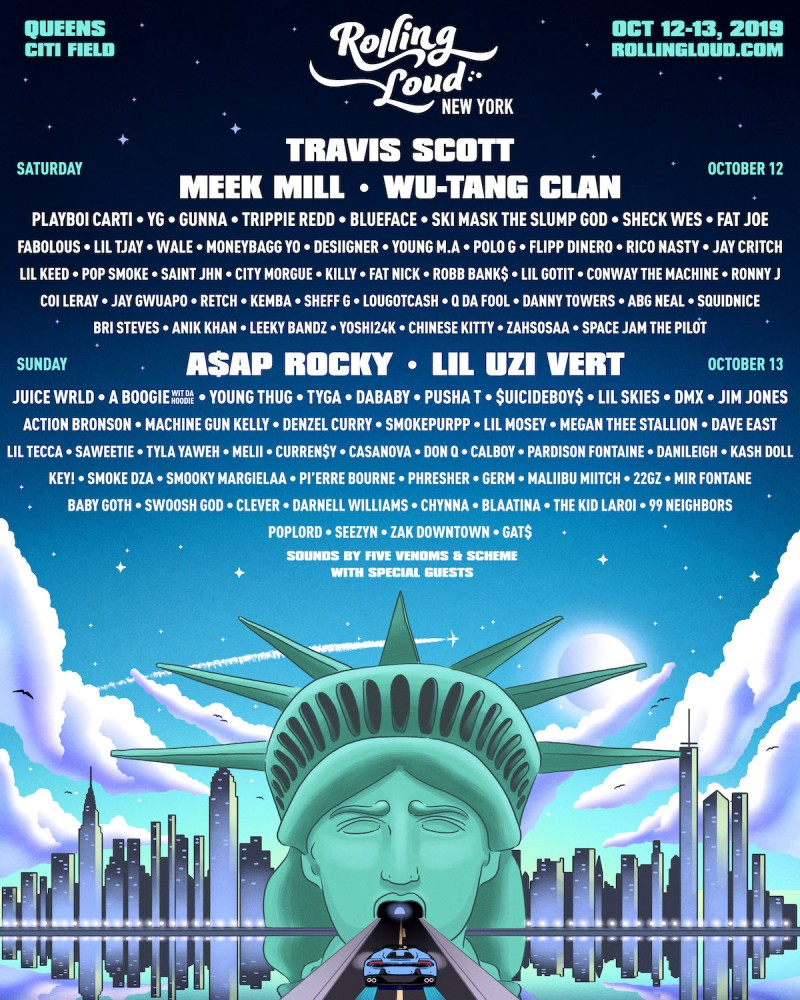 Rolling+Loud+NYC+-+OFFICIAL+FLYER+-+REVISED+copy