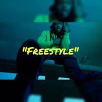 LBS Woobie - Freestyle @LbsWoobie