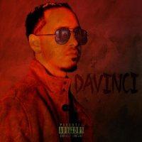 "New Music: Rafayel - ""DaVinci"" | @TheRealRafayel"