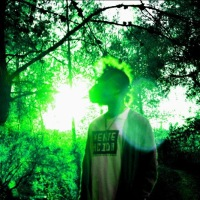 Spanish rapper Höl Gae Lictus newest EP 'Tauries' @holgaelictus
