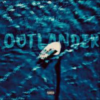 CGEDALO - Outlander @cgedalo