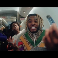 "New Video: Coca Vango - ""Get In There"" 