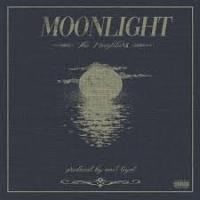 The Neighbor$ - Moonlight @theneighbors918