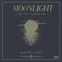 The Neighbor$ - Moonlight @theneighbors918
