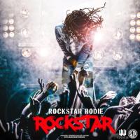"""Rockstar Rodie - """"Rockstar"""""""