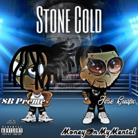 SB PREME - Stone Cold @SB_Preme