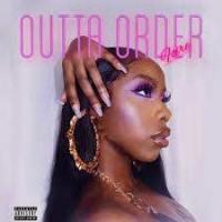 Foire - Outta Order @F0ire