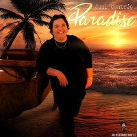 "Juul Contrae Release First Single - ""Paradise"" @juulcontrae"