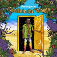 Chris Goma - 'Castle in the Woods'