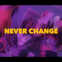 "New Video: Rikoe Wavy - ""Never Change"" 