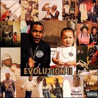 "Chill Will Da Don -""Evolution II"""