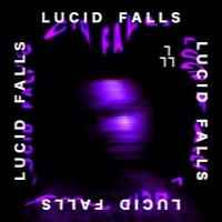 New EP by Lonzy Los Lucid - Lucid Falls | @lonzyloslucid