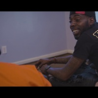"New Video: PGF Shawt - ""She Drugged Me"" 